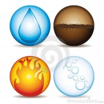 de-vier-elementen-12431041